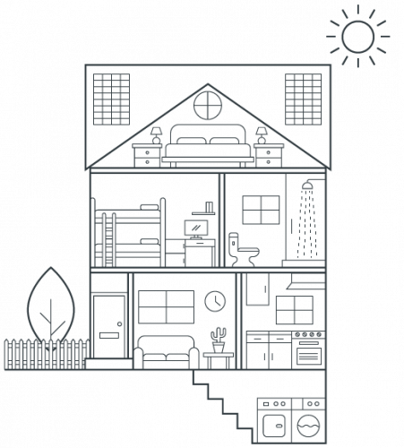 illustration-house-1.png